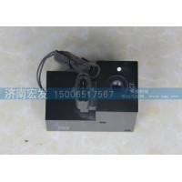 VG1560110426 废气放气阀控制装置