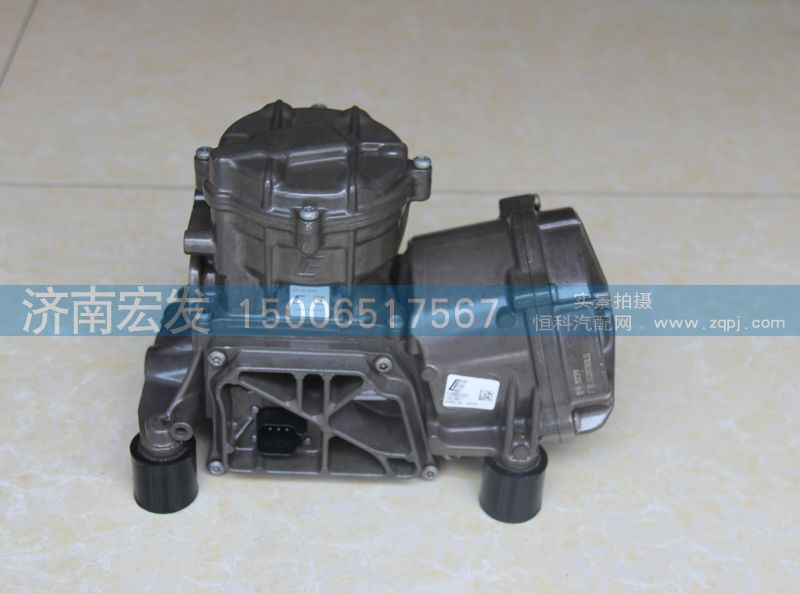 CFV CFV(玉柴YC)/CFV(玉柴YC)