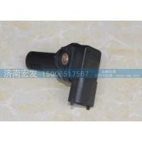 湿度传感器 612600190243(NG6459)