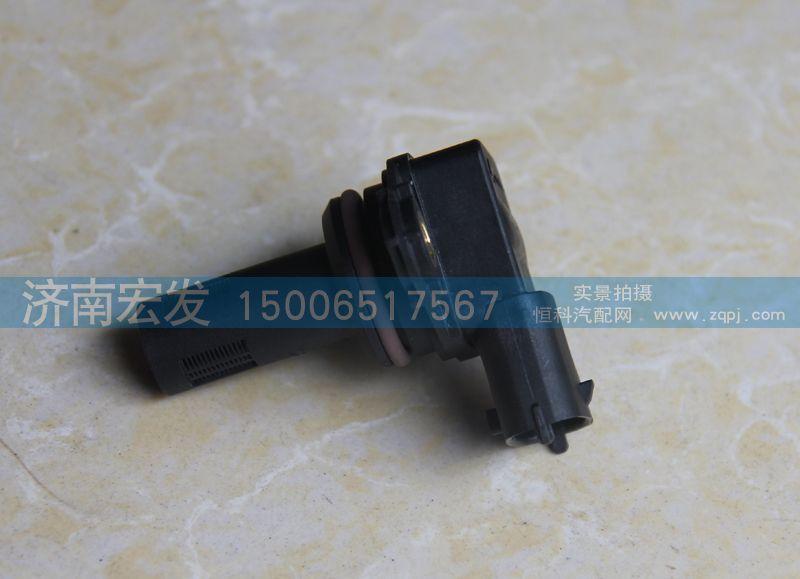 湿度传感器 612600190243(NG6459)/612600190243(NG6459)