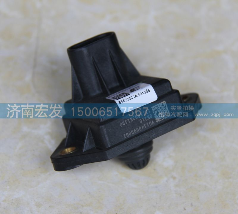 环境温湿度传感器(CNG) 【各类传感器】/VG1540090002
