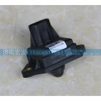 环境温湿度传感器(CNG) 【各类传感器】