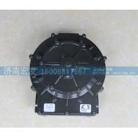 双级减压器(T12)NG VG1238110014