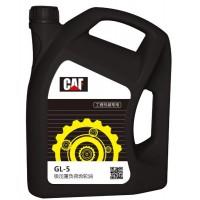 卡孚工程机械专用极压重负荷齿轮油 GL-5