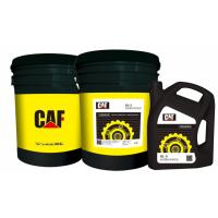 卡孚工程机械专用极压重负荷齿轮油 GL-5 4L