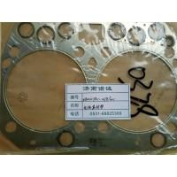 080V03901-0378/001 气缸盖衬垫