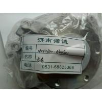 080V06500-6700/001 水泵