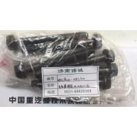 080V90020-0383 气缸盖螺栓M14*2*152