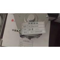 VG1560110404 混合器10L