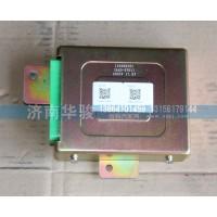 多功能计时控制器36AD-03011