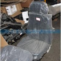 汉马H6乘客座椅总成-气囊69MG-00200