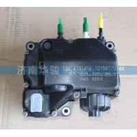 汉马发动机尿素泵1205A84RQ-010-3