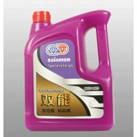 CNG LNG燃气专用油【双钻润滑油】