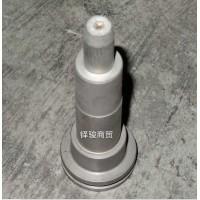 810W35619-0006拨叉轴(MCY13)