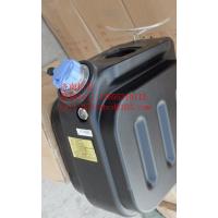 WG9925565002 T7H尿素箱济南信发