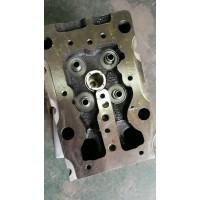 气缸盖AZ1540040002