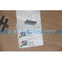 锁球弹簧WBY16.2×1.2×24.5-646