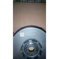 机油滤清器201V12503-0061