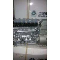 高压油泵VG1560080022