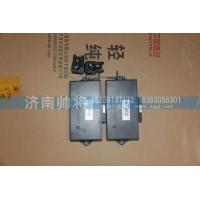 24V门控控制器LG1611338037-3
