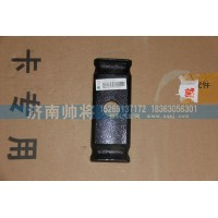 后簧压板LG9705520023-5【HOWO豪沃轻卡配件】