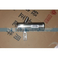 空滤器出气钢管LG9704190602-1