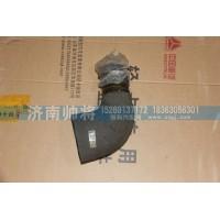 空滤器出气连接胶管(新式)LG9704190342-2