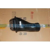 空滤器进气连接管(宽体单排)LG9704190528-4