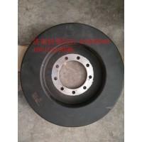 曼发动机曲轴减震器201V02201-0171