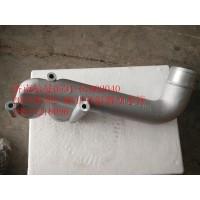 节温器出水管201V06302-0643