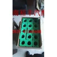 电子节气门垫片410800190019