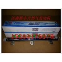 潍柴WP6电喷发动机共轨管13024964