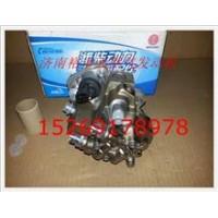 潍柴WP7电喷发动机喷油泵共轨泵总成610800080072