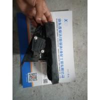 STRW电子油门踏板