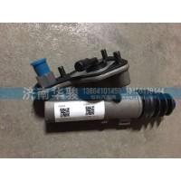 1608F5D-010-A离合器总泵