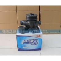 水泵总成 612600061296