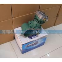 空压机、气泵 612600130177