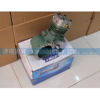 空压机、气泵 612600130430