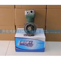 空压机 、气泵612600130496