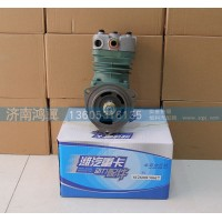 空压机、气泵 612600130617