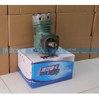 空压机、气泵 612600130618
