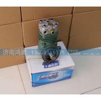 空压机、气泵 612600130621