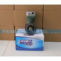 空压机、气泵 612600130651