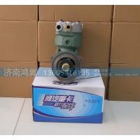 空压机、气泵 612600130924