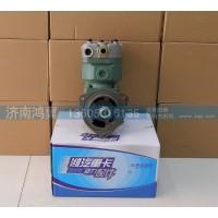 空压机、气泵 612600130925