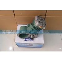 空压机、气泵 AZ1560134007