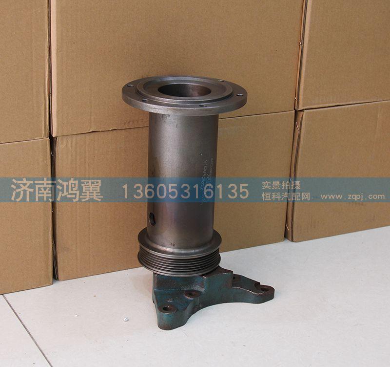 风扇托架VG1062060015/VG1062060015