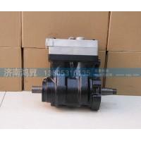 空压机、气泵 VG1093130002