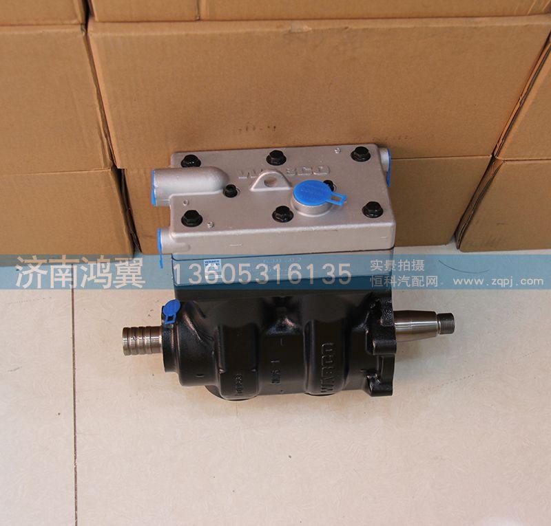 空压机、气泵 VG1099130010【各种型号气泵】/VG1099130010