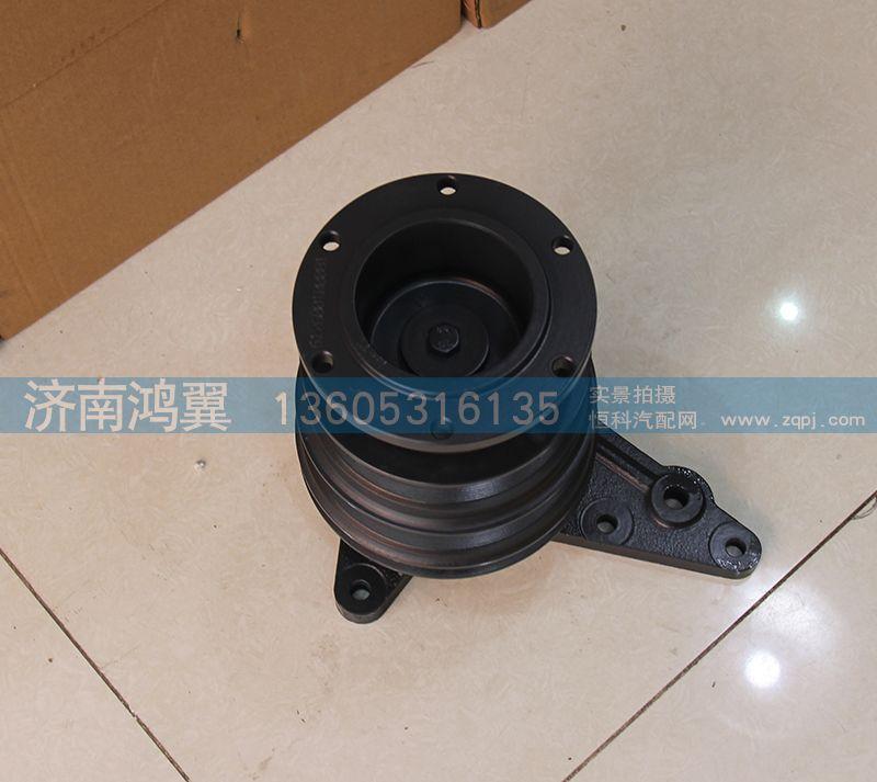 风扇托架 VG612600100081【各种型号风扇托架】/VG612600100081